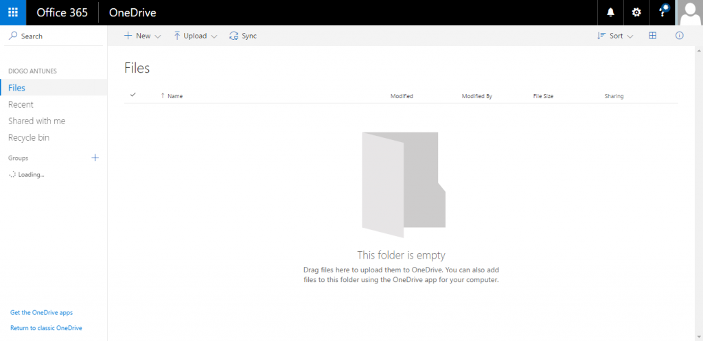 onedrive_folder